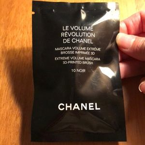 Chanel LE VOLUME RÉVOLUTION DE CHANEL MASCARA